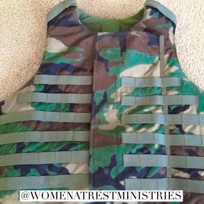 armor-breastplate-1