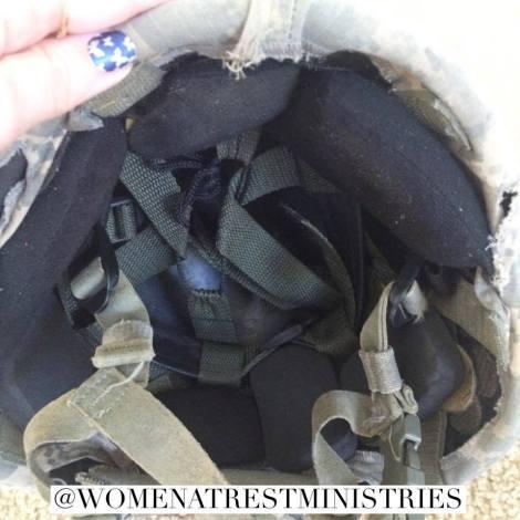 helmet-inside-1